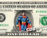 Superman 5 color thumb155 crop