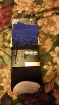 Reebok men's socks - $5.39