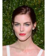 Women's Lady Elegant 14k White GP Hilary Rhoda Stud Earrings - $55.29