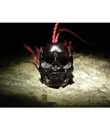 Black Magick DEMON of REVENGE Temple of Abyss the FIRE of HELL izida hau... - $333.00