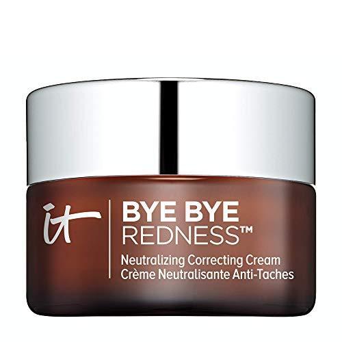 IT Cosmetics Bye Bye Redness, Transforming Neutral Beige - (Neutral Beige) - $44.95