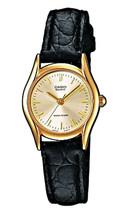 Casio Women's Analogue/Digital Quartz Watch - RRP £32 Ideal xmas gift - $18.77