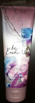 BATH BODY WORKS*BE ENCHANTED*Cream Lotion*NEW*Free Shipping! AUTHENTIC - $11.88
