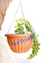 Digital download,Photography,Plants,Poster,Background, Backdrop,Garden d... - $2.00