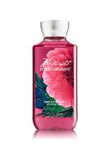 Bath & Body Works MIDNIGHT POMEGRANATE Shower Gel 10 oz / 295 ml (Pack o... - $37.00
