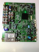 "Dynex 42"" DX-PDP42-09 899-KS0-LV421AXA2H Main Video Board MotherBoard Unit - $24.75"