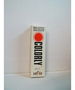 (ITELY) IT&LY Hair Fashion COLORLY Hair Color~ORIG White Box~Buy 3; Get ... - $5.00