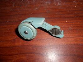 Singer 327K Bobbin Winder Assembly #179661 w/Mounting Screw Tested Wiorks - $15.00
