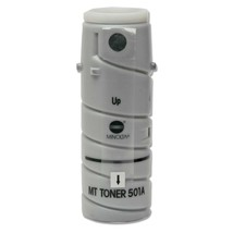 Konica Minolta Copier Toner, for EP-4000/5000, ... - $128.37