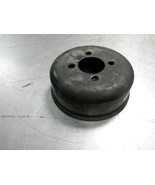 82F007 Water Coolant Pump Pulley 2011 Lincoln Navigator 5.4L XL3E8A528AA - $25.00
