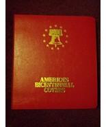 America's Bicentennial Covers 1776-1976 - $39.60
