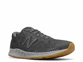 New Balance Arishi v2 Sneaker Medium Width and  Extra Wide Width - $129.85
