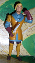 Phoebus - The Hunchback of Notredame  - $10.00