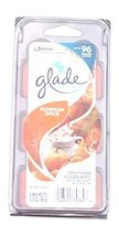 Glade Wax Melts - Limited Edition Winter Collection For The Holidays (3,... - $24.97