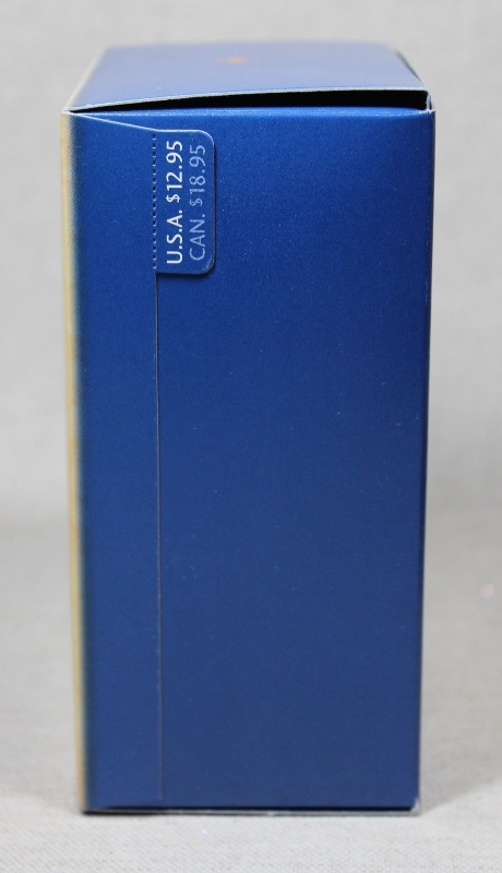 Hallmark Keepsake DOWNHILL DELIVERY Nick & Christopher Ornament - 2004