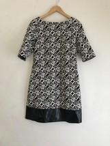 Adrianna Papell Dress without Tag. Original Price $89.00              Si... - $16.99