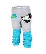 KidsToddler Baby Cotton Bottoms Leggings Novilty Cartoon 12-24 months B... - $7.95
