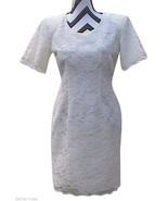 My Michelle My Mini Lace Dress - $22.50