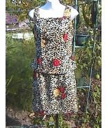 JOHN ROBERTS 2 Pc Skirt Suit - $30.00