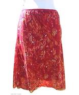 Trixxi Elastic Skirt - $12.00