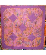 Can You Find The Block Quilt? - $120.00