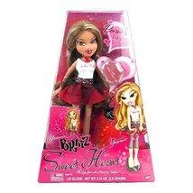 MGA Entertainment Bratz Sweet Heart Lip Gloss Series 10 Inch Doll - YASM... - $39.99