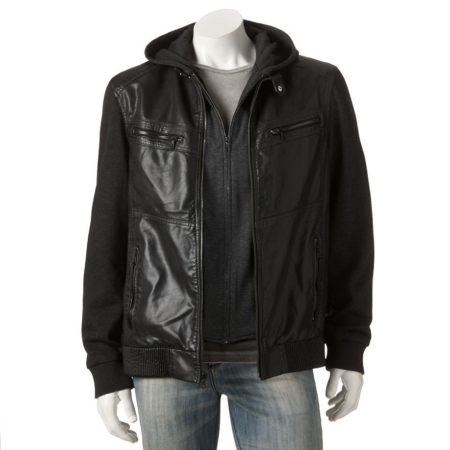 Shop Rock & Republic Women's Jackets & Coats at up to 70% off! Get the lowest price on your favorite brands at Poshmark. Poshmark makes shopping fun, affordable & easy!