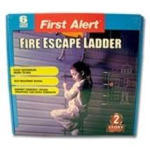 First Alert Fire Ladder for 2nd Story - $87.51
