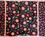 Pillow shams arrabella thumb155 crop