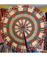 Country Christmas Tree Skirt - $75.00