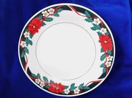 Tienshan - Deck the Halls - collector plate - $4.99