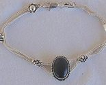 Onyx bracelet c thumb155 crop