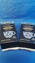 Private Selection Costa Rican Tarrazu 11oz Medium-Dark Ground Coffee (2 packs) - $41.78