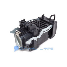 A-1129-776-A A1129776A Sony Philips TV Lamp - $89.09
