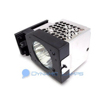TY-LA2004 TYLA2004 Panasonic Osram TV Lamp - $84.14