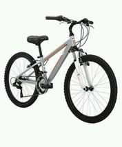 Diamondback Bicycle 2015 Octane 24 Hard Tail Mountain Bike Boy Girl Unis... - €462,49 EUR