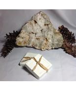 White Soap Spiritual Cleansing clean aura medit... - $8.99