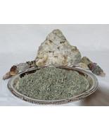 Sage, Lavender, Sage and Lavender mix for Smudg... - $1.50