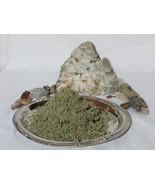 Juniper, herbs, Smudge, Herbal cleansing, Spiri... - $1.50