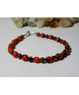 amulets talismans protection bracelet tiger eye... - $24.99