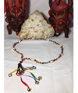Amulet, Talisman, Ward away curses, Hexes and t... - $55.00
