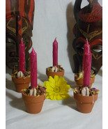 Love candles, Witchcraft Love Ritual Magic,You ... - $24.99