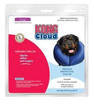 Kong Cloud Collar Extra Large - $36.45
