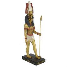 Horus Statue - $32.00