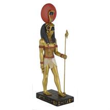 Ra-Harakti Statue - $32.00