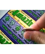 Money Spells Lottery Winning Good Luck Wiccan Spells Mercari Witchcraft Spells - $11.97