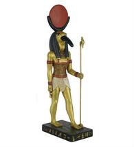 Thoth Statue - $32.00