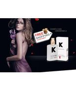 Aphrodisiac Perfume And Fragrances For Women Pheromone Masculino Sex Pro... - $23.99