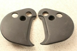 1996 Yamaha Royal Star XVZ1300 1300 Side Covers - $35.52