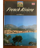 French Riviera Grand Format photographs by Herve Champollion - $23.36